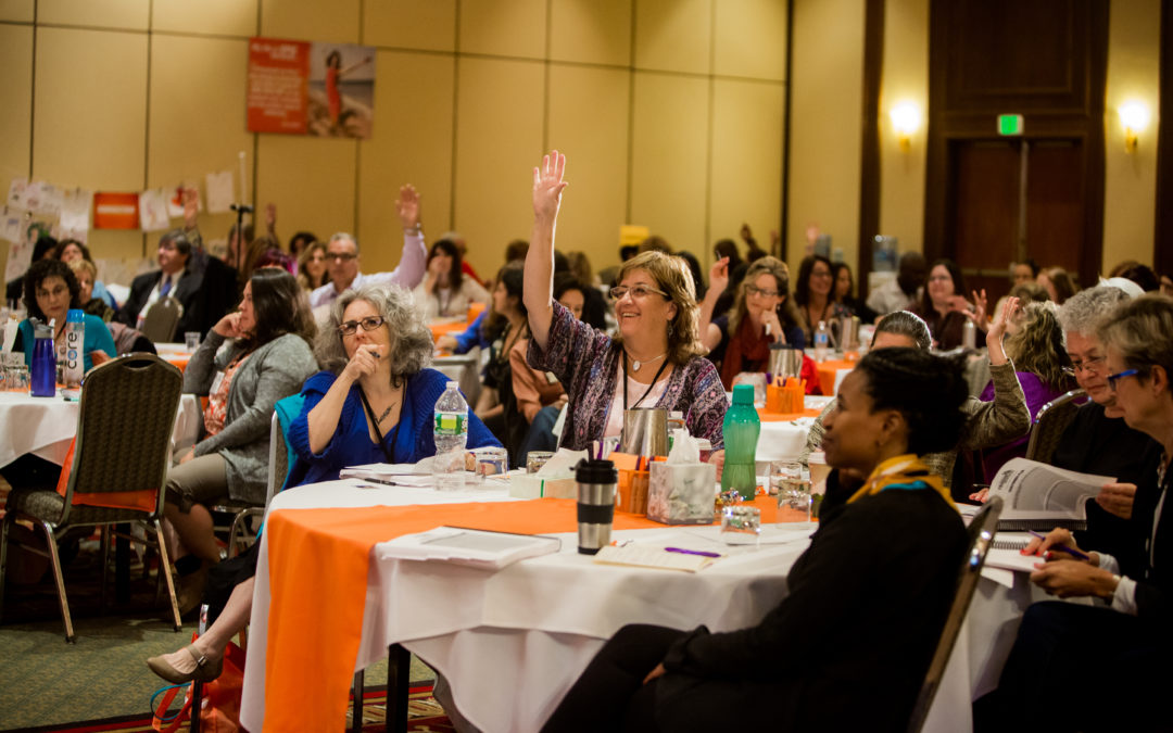Speaking Events that Sell – Two Tips to Success