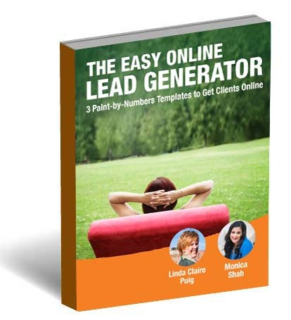 Free Lead Generation Templates