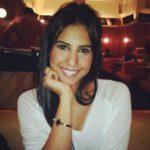 Kanika Chadda-Gupta