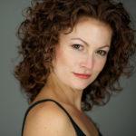 Melissa Robinette